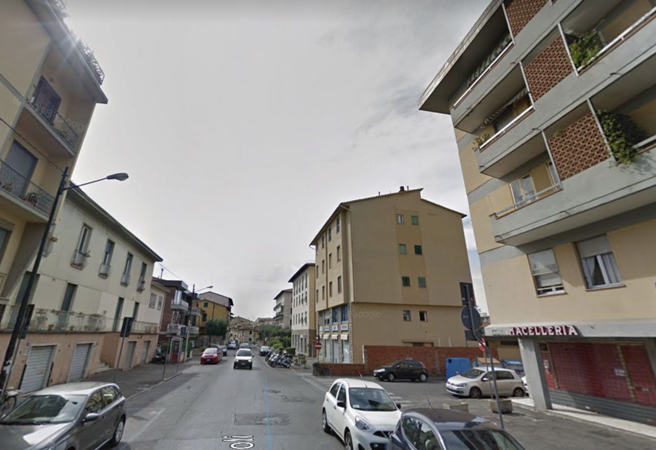 APPARTAMENTO VENDITA Firenze  - Gavinana / Europa / Fi Sud