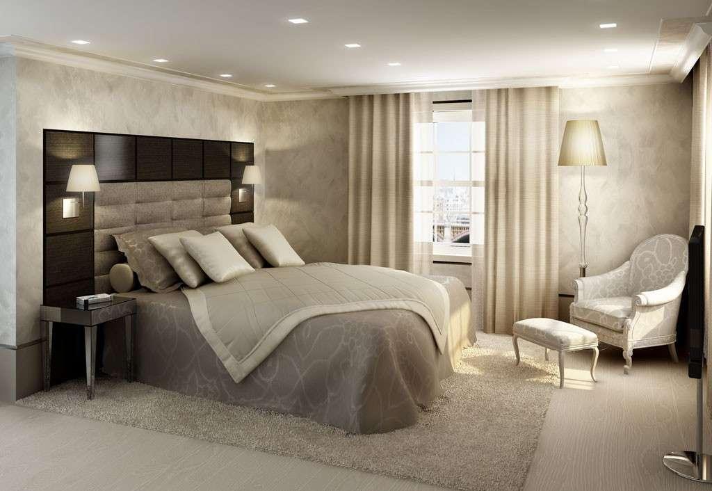 Arkitramp presenta immobili di tipo appartamento