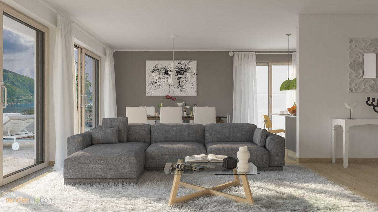Immagine 02368375/rendering-soggiorno-Bronzino1.jpg