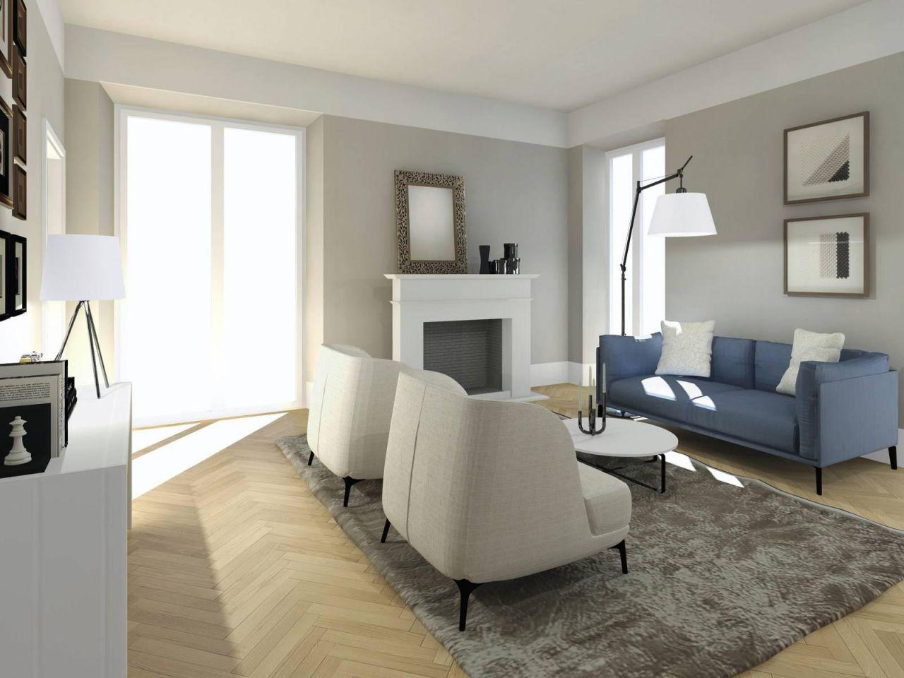 Immagine 02369783/Render-soggiorno-quadrato_bronzino4.jpg