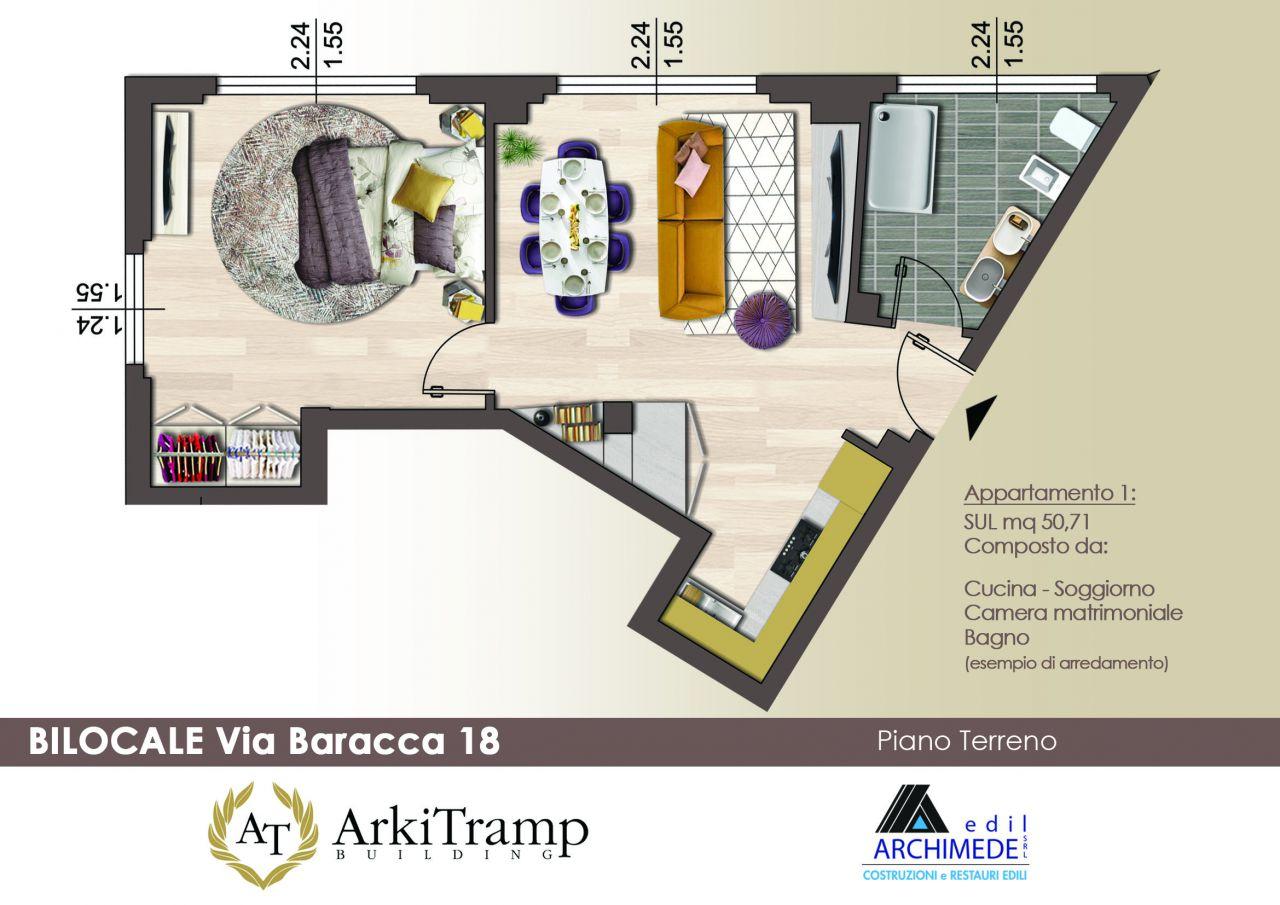 Immagine 02397075/Planimetria_App_1_Via_Baracca_18_Piano_Terreno.jpg