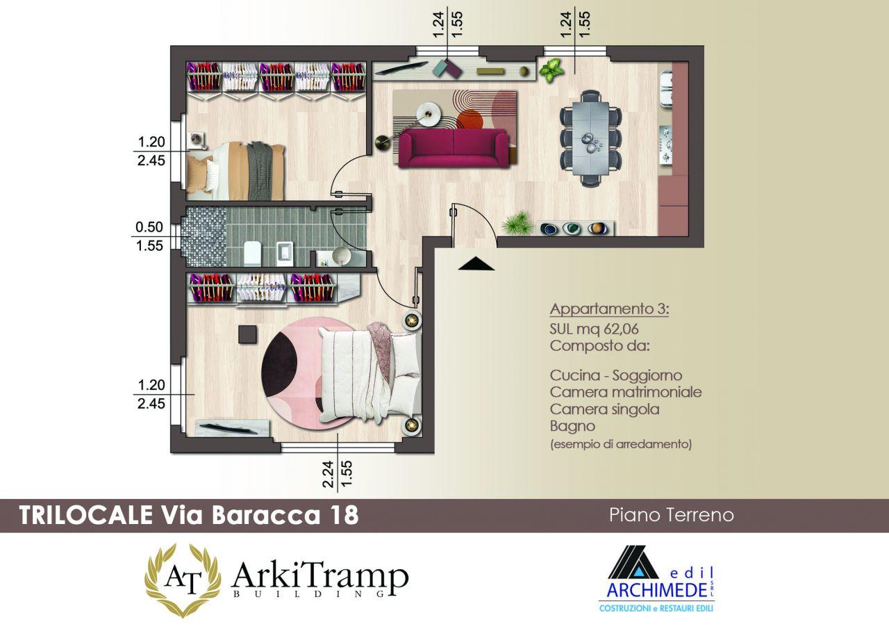 Immagine 02397082/Planimetria_App_3_Via_Baracca_18_Piano_Terreno.jpg