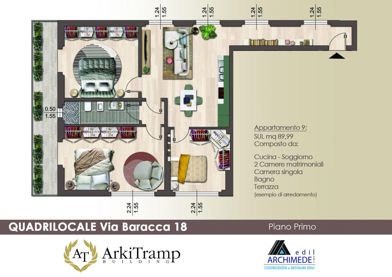 Immagine 02397088/Planimetria_APP_9_Via_Baracca_18_Piano_Terreno.jpg