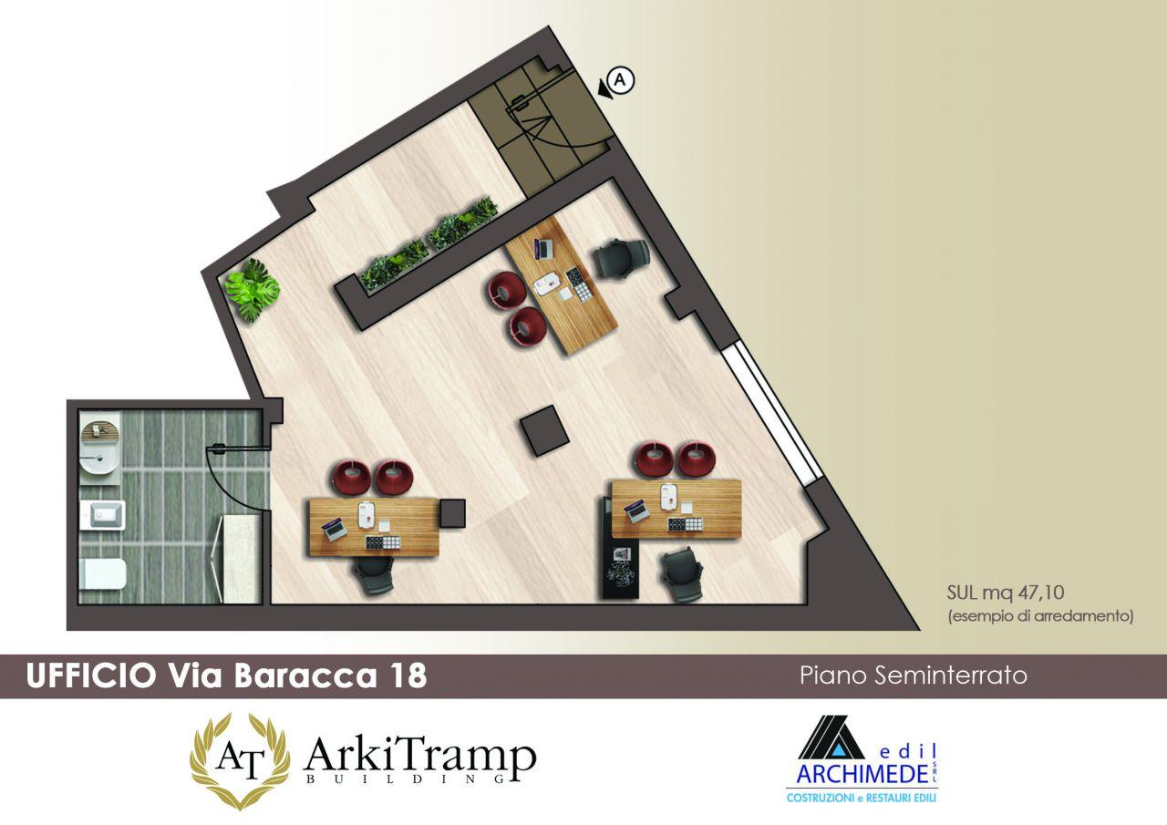Immagine 02397090/Planimetria_UFFICIO_A_Via_Baracca_18_Piano_SEMINTERRATO.jpg